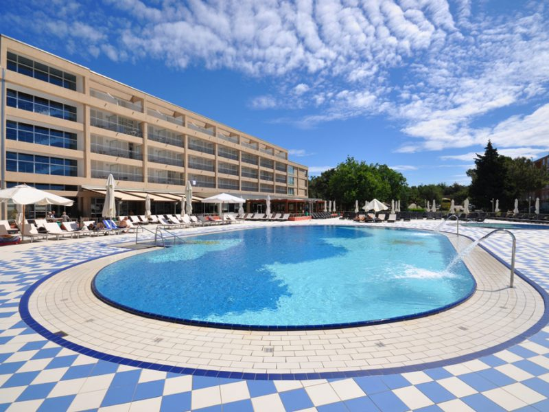 Hotel TUI BLUE  Medulin