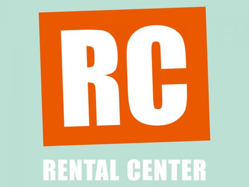 Rental Center Medulin