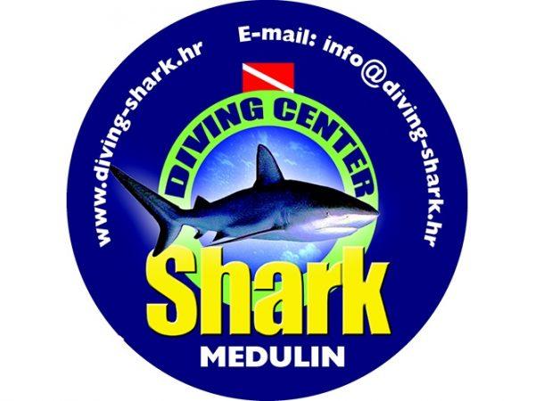 CENTRE DE PLONGEE SHARK
