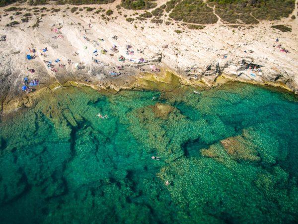 Amazing Nature – Kamenjak