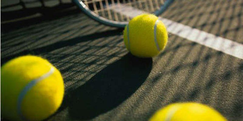 "Tenis turnir ""Brodet kup Banjole"","