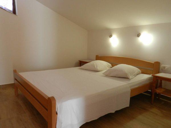 Hotel Hilde