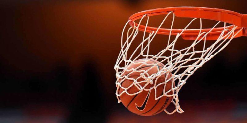 Košarkaški turnir Medulin 2020